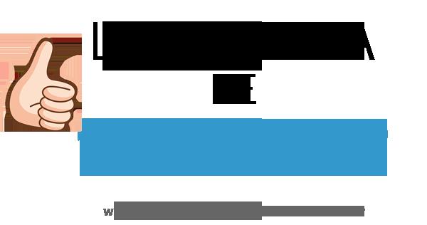 Quiniela tucuman de hoy