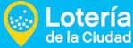 Resultados de la Quiniela de la Lotería Nacional